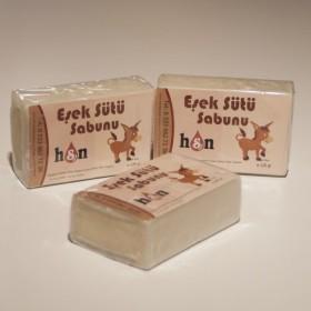 HSN Eşek Sütü Sabunu