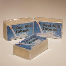 HSN Keçi Sütü Sabunu