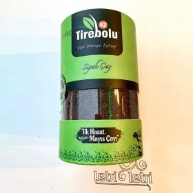 Tirebolu İlk Hasat Mayıs Çayı 500 gr