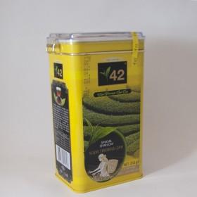 42 Tirebolu Siyah Çay 350 Gr. ( Specıal)