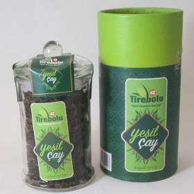 42 Tirebolu Yeşil Çay