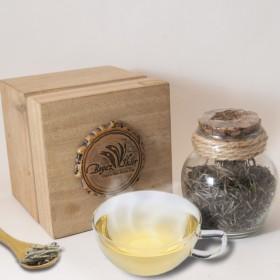 Beyaz Çay (Çaykur) 20 gr.