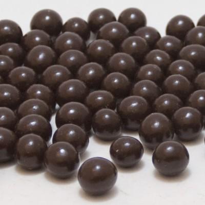 Çikolatalı Bitter Leblebi (Elit Özel)