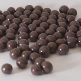 Çikolatalı Fındık Draje
