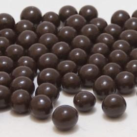 Çikolatalı Leblebi (Elit Özel)