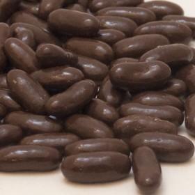 Çikolatalı Portakallı Draje