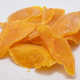 Mango Kurusu