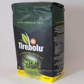 Tirebolu Çayı 1000 Gr. ( 2.5 Yaprak Özel Üretim)