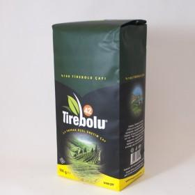 Tirebolu Çayı 500 Gr. ( 2.5 Yaprak Özel Üretim)