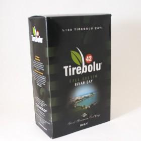 Tirebolu Siyah Çay 500 Gr. ( Özel Üretim)